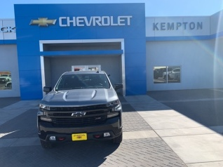 kempton chevrolet buick ltd car dealership in safford az truecar truecar