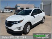 2020 Chevrolet Equinox LS with 1LS FWD for Sale in Safford, AZ
