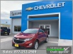 2020 Chevrolet Equinox LT with 1LT FWD for Sale in Safford, AZ