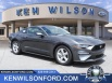 2019 Ford Mustang EcoBoost Fastback for Sale in Canton, NC