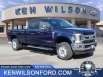 2019 Ford Super Duty F-250 XLT 4WD Crew Cab 8' Box for Sale in Canton, NC
