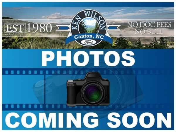 2020 Ford Super Duty F-550 DRW