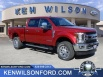 2019 Ford Super Duty F-250 XLT 4WD Crew Cab 6.75' Box for Sale in Canton, NC