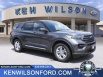 2020 Ford Explorer XLT RWD for Sale in Canton, NC