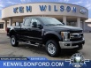 2019 Ford Super Duty F-250 XLT 4WD SuperCab 6.75' Box for Sale in Canton, NC