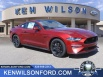 2019 Ford Mustang GT Fastback for Sale in Canton, NC