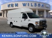 "2019 Ford E-Series Cutaway E-350 138"" SRW for Sale in Canton, NC"