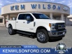 2019 Ford Super Duty F-250 Lariat 4WD Crew Cab 6.75' Box for Sale in Canton, NC