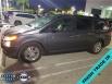 2016 Honda Odyssey SE for Sale in Miami, FL