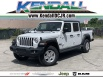 2020 Jeep Gladiator Sport S for Sale in Miami, FL