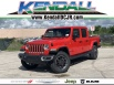2020 Jeep Gladiator Overland for Sale in Miami, FL