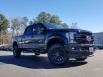 2019 Ford Super Duty F-250 Lariat 4WD Crew Cab 6.75' Box for Sale in Kenly, NC