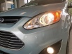2013 Ford C-Max Hybrid SEL for Sale in Kenly, NC