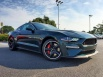 2019 Ford Mustang Bullitt Fastback for Sale in Kenly, NC