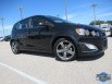 2014 Chevrolet Sonic RS Hatch MT for Sale in Evansville, IN