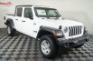 2020 Jeep Gladiator Sport S for Sale in Kernersville, NC