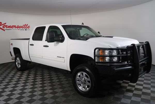Used Cars And Trucks Mooresville