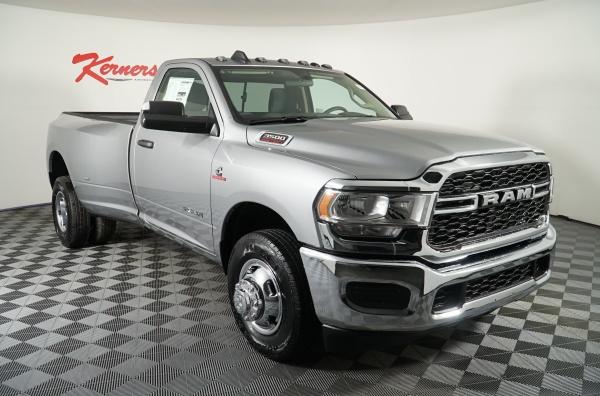 2020 Ram 3500 in Kernersville, NC