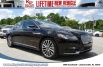 2019 Lincoln Continental Select FWD for Sale in Jacksonville, FL