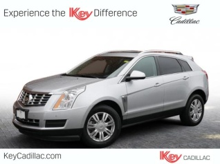 Used Cadillac Srx For Sale In Shakopee Mn 40 Used Srx Listings In