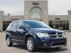 2019 Dodge Journey SE FWD for Sale in Xenia, OH