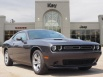 2019 Dodge Challenger SXT RWD Automatic for Sale in Xenia, OH