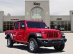 2020 Jeep Gladiator Sport S for Sale in Xenia, OH