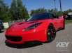 2014 Lotus Evora Coupe 2+2 for Sale in Xenia, OH