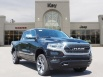 """2019 Ram 1500 Limited Crew Cab 6'4"""" Box 4WD for Sale in Xenia, OH"""