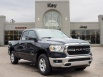 2020 Ram 1500  for Sale in Xenia, OH