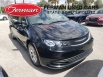 2018 Chrysler Pacifica  for Sale in Lutz, FL