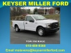 """2016 Ford F-150 XL Regular Cab 141"""" RWD for Sale in Collegeville, PA"""
