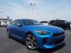 2019 Kia Stinger GT1 AWD for Sale in Bradley, IL