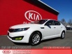 2012 Kia Optima LX 2.4L Automatic for Sale in Dartmouth, MA