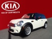 2012 MINI Cooper Clubman FWD for Sale in Dartmouth, MA