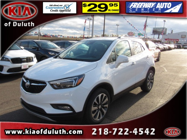 Duluth Car Dealerships >> 50 Best Duluth Used Vehicles For Sale Savings From 3 679