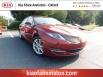 2014 Lincoln MKZ FWD for Sale in Anniston, AL