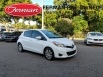 2014 Toyota Yaris LE 5-Door Liftback Automatic (TMC/CBU Plant) for Sale in Palm Harbor, FL