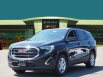 2019 GMC Terrain SLE AWD for Sale in Smithtown, NY