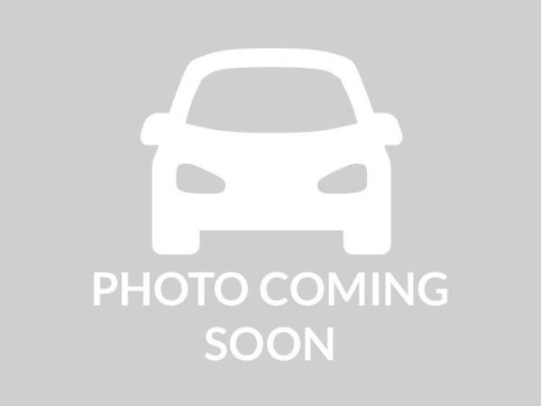 2019 GMC Sierra 1500 in Smithtown, NY