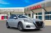 2020 Nissan Altima 2.5 SV FWD for Sale in Cincinnati, OH
