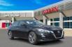 2020 Nissan Altima 2.5 SV AWD for Sale in Cincinnati, OH