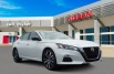 2020 Nissan Altima 2.5 SR AWD for Sale in Cincinnati, OH