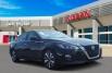 2020 Nissan Altima 2.5 SL FWD for Sale in Cincinnati, OH