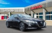 2020 Nissan Altima 2.5 SR FWD for Sale in Cincinnati, OH