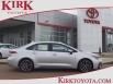 2020 Toyota Corolla SE CVT for Sale in Grenada, MS
