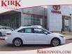 2020 Toyota Corolla LE CVT for Sale in Grenada, MS