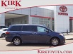 2020 Toyota Sienna XLE FWD 8-Passenger for Sale in Grenada, MS