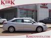 2020 Toyota Corolla L CVT for Sale in Grenada, MS