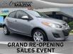2014 Mazda Mazda2 Sport Automatic for Sale in Longwood, FL